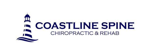 Coastline Spine Chiropractic & Rehab