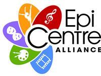 EpiCentre Alliance, Inc