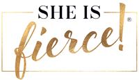 She Is Fierce! LLC