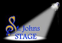 St. Johns Stage LLC