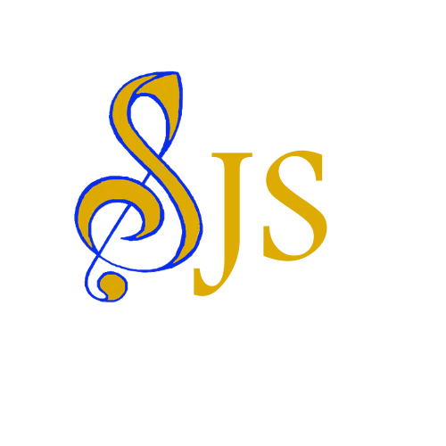 Gallery Image SJS_Logo_All_Gold.png