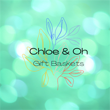 Chloe & Oh LLC