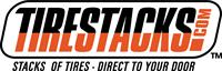 TIRESTACKS LLC