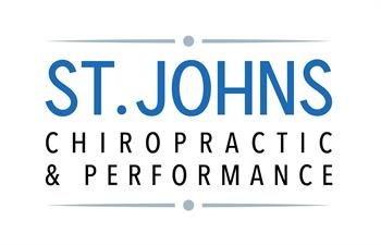 St Johns Chiropractic & Performance