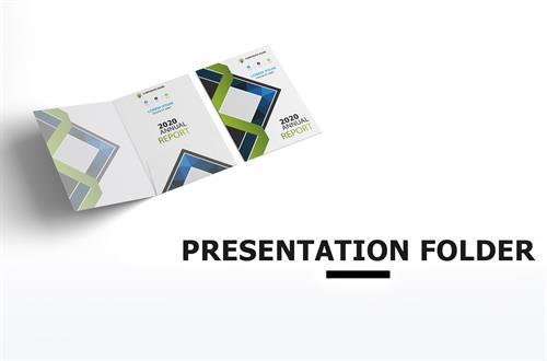 Gallery Image presentation.jpg