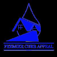 Premier Curb Appeal LLC - Elkton