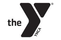 YMCA Flordia First Coast