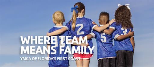 YMCA Florida First Coast