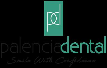 Palencia Dental