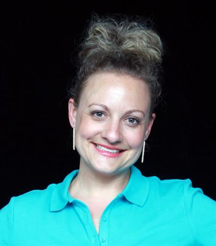 Alyssa, New Patient Coordinator
