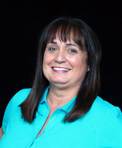 Lisa, Lead Dental Assistant