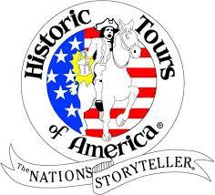 Historic Tours of America, Inc.