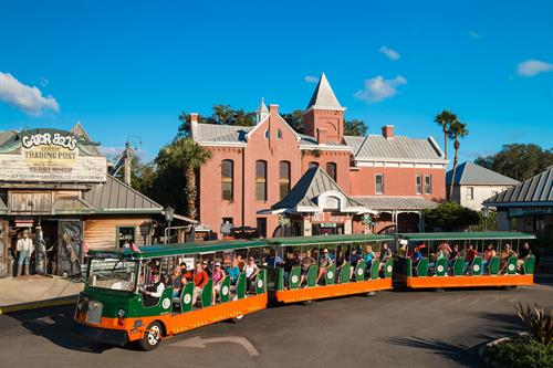 Gallery Image old-town-trolley-st-augustine-old-jail.jpg