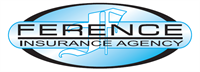 Ference Insurance Agency