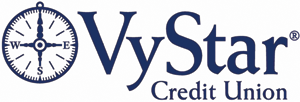 VyStar Credit Union -Murabella Branch