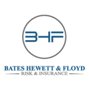 Bates Hewett & Floyd Insurance Agency