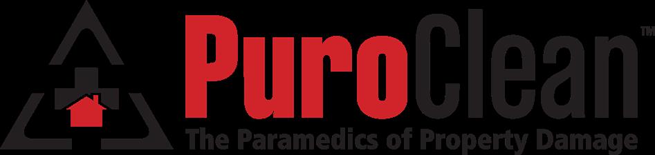 Puroclean Emergency Restoration Services