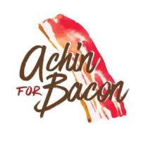 Frost Bite Olympics - 4th Annual Achin For Bacon
