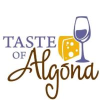 Taste of Algona