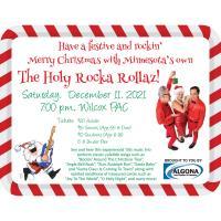Holiday Christmas Show