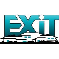Weekly Chamber Coffee - RIBBON CUTTING Exit Realty