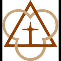 Weekly Chamber Coffee - Trinity Luthern Church
