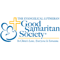 Weekly Chamber Coffee - Good Samaritan Society
