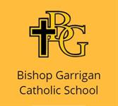 Friends of Bishop Garrigan