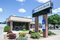 Iowa State Bank - State Street Office, 415 E. State Street, Algona