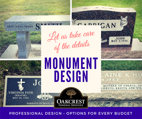 Gallery Image Monument_Design2.png
