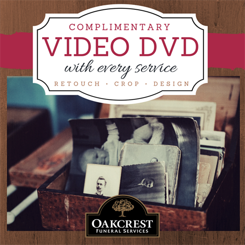 Gallery Image VIDEO_DVDs.png