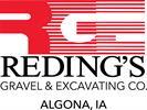 Redings Gravel & Excavating