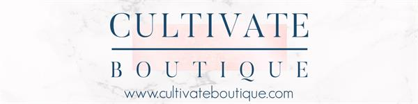 Cultivate Boutique