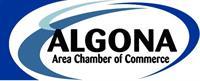 Algona Area Chamber of Commerce