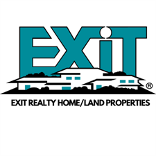 EXIT Realty Home/Land Properties