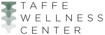 Taffe Wellness Center
