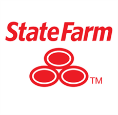 Billy Offerman State Farm