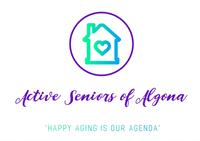 Active Seniors of Algona, Inc.