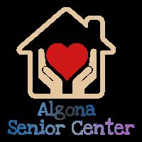 Gallery Image Algona_Senor_Center_Logo(1).png
