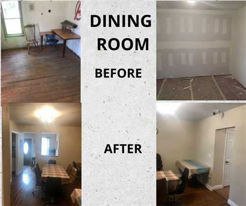 Gallery Image DINING_ROOM.png