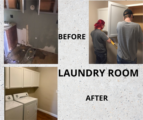 Gallery Image LAUNDRY_ROOM.png