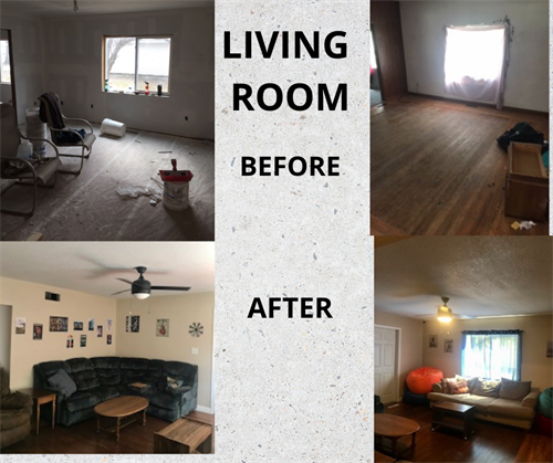 Gallery Image LIVING_ROOM.png