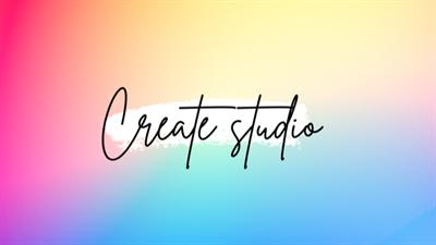 Create Studio