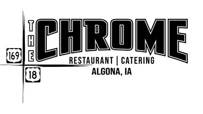 Chrome Restaurant