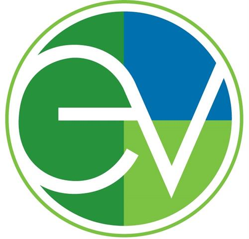 Gallery Image EVCO_Symbol.jpg
