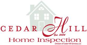Cedar Hill Home Inspection