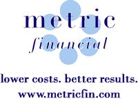 Metric Financial LLC