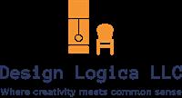 Design Logica LLC