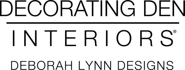 Decorating Den Interiors - Deborah Lynn Designs