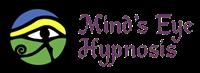 Mind's Eye Hypnosis
